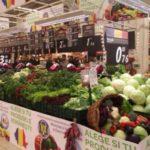 Bio, eco sau natural? Avertisment pentru toți românii: Capcana ce ne poate costa scump