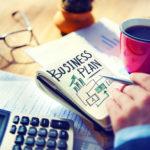 Ce afaceri mai deţin cei mai bogaţi oameni din România