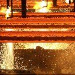 OYAK'ın British Steel operasyonunun perde arkasında ne var?.