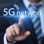 MAE anunţă că memorandumul privind tehnologia 5G este semnat de ambasadorii George Maior şi Hans Klemm