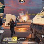 Call of Duty 100 milyon kez indirilerek rekor kırdı