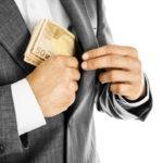 Ce milionari a produs IT-ul din România
