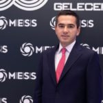 MESS, 'dijital fabrika' kuruyor