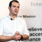 Antreprenorul român care, după ce a trecut pragul primului milion de euro, vrea să îşi crească afacerea cu 450%