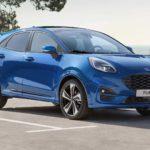 Lovitură de teatru, americanii de la Ford dau şah la Dacia Duster: Cât costă în România noul Ford Puma, cel de-al doilea SUV produs de americani la Craiova