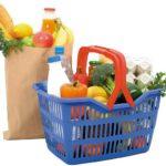 Inflaţia revine pe creştere şi ajunge la 3,8% în noiembrie, după scumpirea alimentelor cu 4,9% şi a serviciilor cu 4,1%