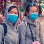 Coronavirus: tarile si teritoriile unde s-au inregistrat cazuri de infectari