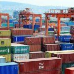 ASHİB'den 345,5 milyon dolarlık hayvansal ürün ihracatı