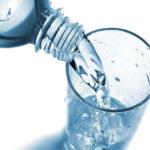 Îmbuteliatorul de apă Cumpăna şi-a majorat afacerile cu 10% în 2019. Cumpăna este o companie activă atât pe piaţa de apă îmbuteliată, cât şi pe cea de cafea