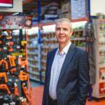 """Anunţ în premieră la ZF Live: """"Ne listăm la Bursă în 2020, vindem 25% din acţiuni ca să finanţăm deschiderea de noi magazine"""", a spus Cristian Găvan, fondatorul MAM Bricolaj"""