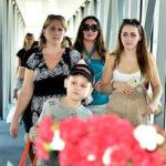 Vize muafiyetiyle milyonu aşkın ekstra turist gelebilir