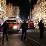 Breaking News! Un român, ucis în atentat în Germania! Avem primele informaţii