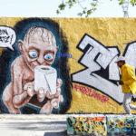 Hârtia igienică, un obscur element cultural devenit simbolul celei mai mari crize de la Război încoace