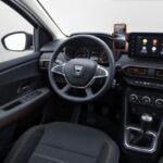 Revoluţia de la Mioveni – Dacia vine cu transformări radicale pentru cea de-a treia generaţie a Logan, Sandero şi Sandero Stepway. Care sunt cele mai importante noutăţi