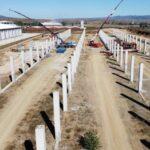"""Bolu'ya 15 milyon euro yatırımla """"helal jelatin"""" üretim fabrikası"""