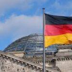 Euro Bölgesi'nde büyüme bekleniyor