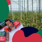 Agricultura bio – viitorul României?