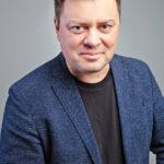 Care sunt cărţile preferate ale unuia dintre cei mai cunoscuţi investitori din IT-ul românesc. Sursa sa de inspiraţie este SF-ul