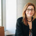 Oana Buhăescu, Director Audit, Deloitte România: Black Friday în vremea pandemiei: cum se apropie companiile de clienţi fără a încălca regulile de distanţare