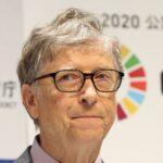 Bill Gates, fermier pe ascuns. Portofoliul imens de terenuri agricole cumpărate în secret
