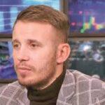 """Cât au românii în bitcoin? """"Sunt convins că românii au peste 1 mld. euro în bitcoin şi alte criptomonede la valoarea actuală de piaţă."""" Cum se poate cumpăra bitcoin, cum se face transferul banilor înapoi în ţară şi cât trebuie să plăteşti impozit pe câştig. De ce băncile din România nu deschid conturi pentru criptomonede"""