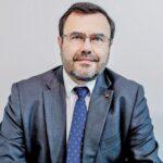 François Bloch, CEO al BRD-SocGen: Anticipăm o creştere economică moderată, care va influenţa pozitiv creditarea. 2021 poate fi o poveste de succes pentru România în funcţie de hotărârea şi viteza cu care vor fi aplicate planurile