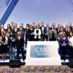 Türkiye'nin en etkin 50 pazarlama yöneticisi