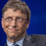 Bill Gates a spus clar când se termină pandemia. Toată lumea va fi obligată! Ce vom face până în 2022