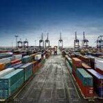 İMMİB'den iş dünyasına ihracat için yeni rehber