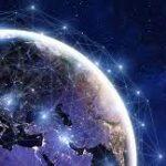 ABD Asya-Pasifik'te dijital ticaret anlaşması istiyor