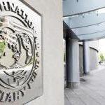 FMI: Creşterea economică mondială va fi diferenţiată în 2021 şi există riscuri generate de inflaţie