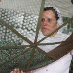 Evde ilkel yöntemlerle başladı! Kocasının patronu oldu… Türkiye'nin birçok yerine gönderiyor