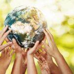'Tüm dünya sürdürülebilirliği konuşuyor'