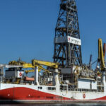 Turcia vrea să extragă singură gazele naturale din depozitul descoperit în Marea Neagră. Ce volum de hidrocarburi se află sub apă