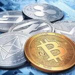 Începutul sfârşitului pentru Bitcoin? China declară ilegale toate tranzacţiile cu criptomonede