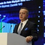 Türkiye'de üretiliyor! Dünya ihracatının yüzde 70'ini elinde bulunduruyor