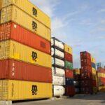 En çok ihracat yapan şirketlerde hazır giyim ağırlıkta
