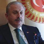 Mustafa Șentop cu privire la masacrul a 300 de algerieni în Franța