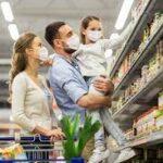 Un supermarket rusesc cucerește Europa! Prezent deja în România, a intrat și pe piața germană