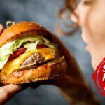 Son dakika… Yurt dışında doğdu, yerli ve milli oldu! Küresel markalara hamburgerle meydan okuyorlar