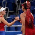 """""""Killerița"""" lui Naomi Osaka de la Jocurile Olimpice se laudă că a bătut-o și pe Simona Halep: """"De două ori chiar!"""""""
