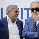 """""""Președintele ITF ne-a spus: 'Sunteți nebuni!?'"""" Dezvăluirile lui Ilie Năstase după ce Ion Țiriac a renunțat la șefia FRT"""