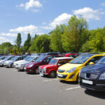 Se dau mii de euro de la UE ca să-ți iei mașină nouă! Veste bună pentru cei care au mașini second hand