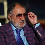 Ion Țiriac a dat o super lovitură! Pe ce a dat miliardarul 280.000 de euro